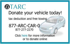 car-donation-web-banner-2