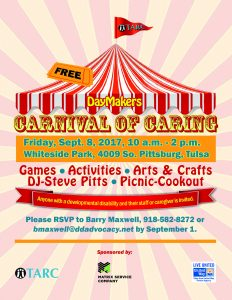 carnival-of-caring